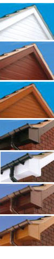 Advanced Roofline Systems 6a