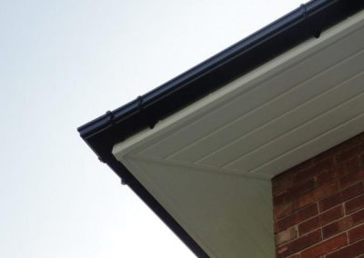 Advanced Roofline Systems Gallery 1