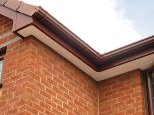 Advanced Roofline Systems – Northwest's Premier Roofline Installer