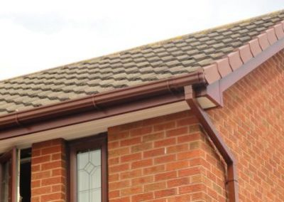 Advanced Roofline Systems Gallery 15