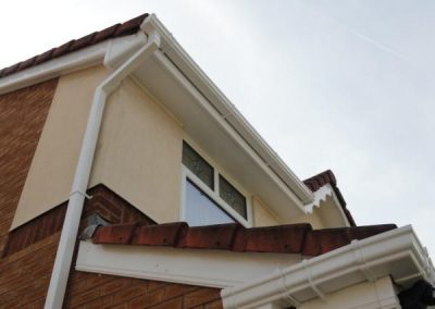 Advanced Roofline Systems Gallery 19