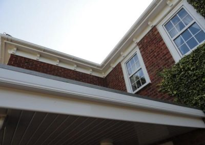 Advanced Roofline Systems Gallery 2