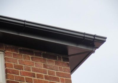 Advanced Roofline Systems Gallery 20