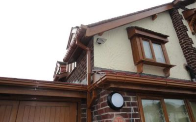 Advanced Roofline Systems – Northwest's Premier Roofline Installer