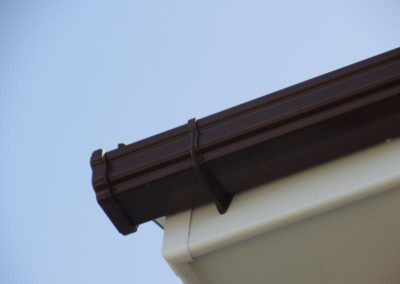 Advanced Roofline Systems Gallery 22