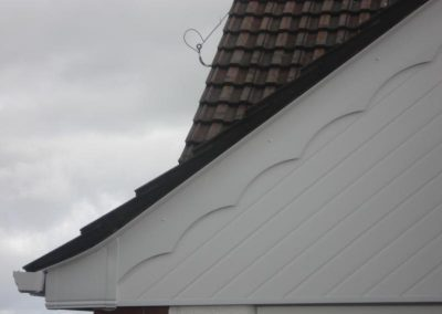 Advanced Roofline Systems Gallery 23