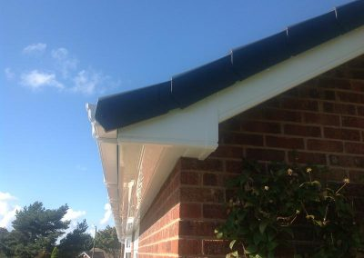 Advanced Roofline Systems Gallery 24