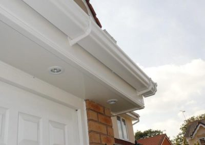 Advanced Roofline Systems Gallery 5