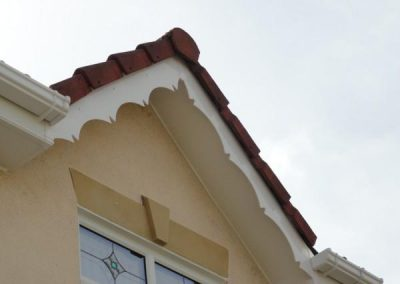 Advanced Roofline Systems Gallery 6