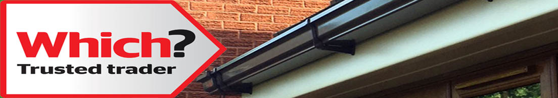 Advanced Roofline Which Trusted Trader