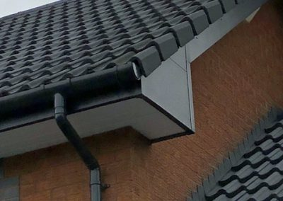 Advanced Roofline Systems Nov17d