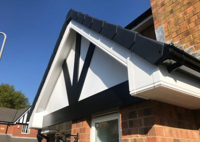 Advanced Roofline Systems Nov17f