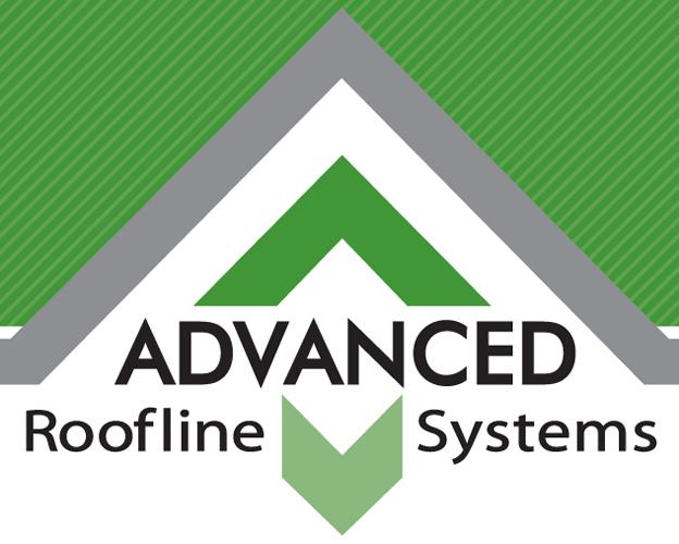 Advanced Roofline Systems Northwest S Premier Roofline