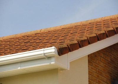 Advanced-Roofline-Systems-Gallery-18