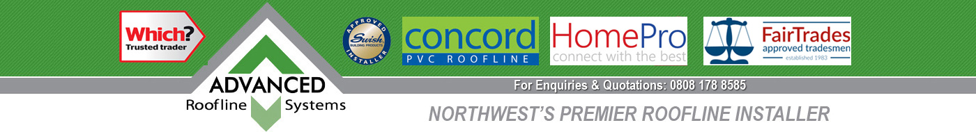 Advanced Roofline Systems
